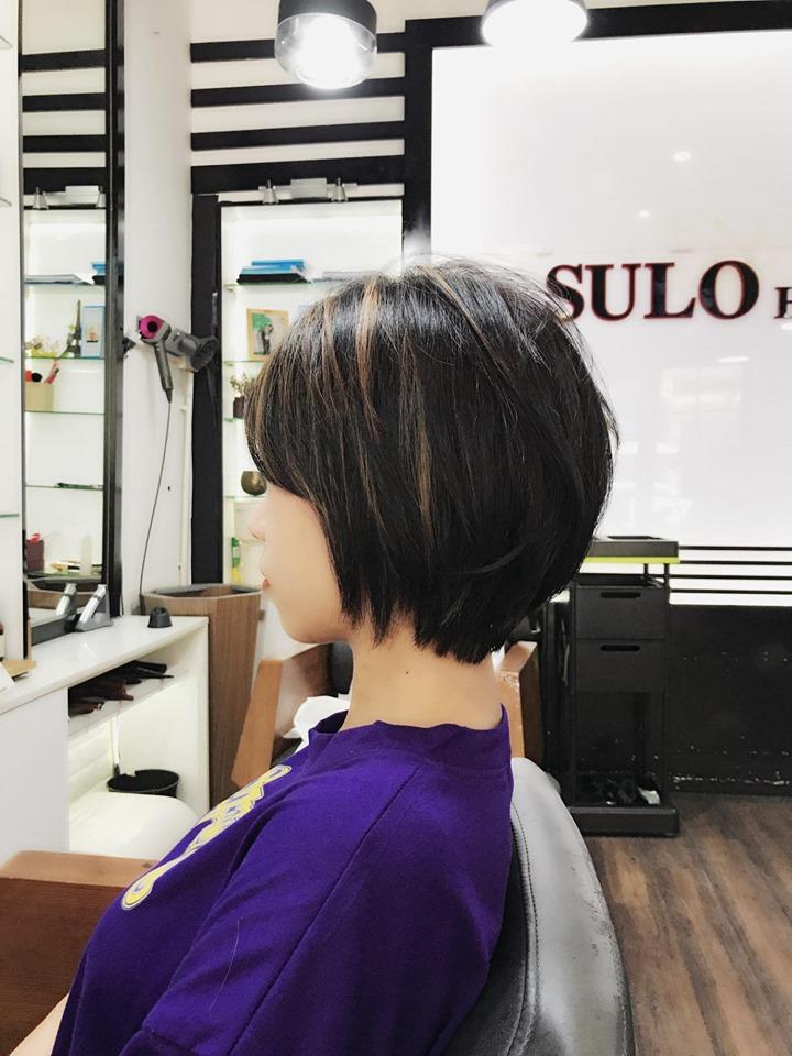 salon-toc-dep-sulo-79-tue-tinh-hai-ba-trung-gia-re-chat-luong-tot