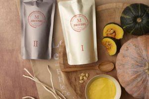 Thuốc uốn duỗi Organic BRITISH M có thể kết hợp với các sản phẩm dưỡng nào?