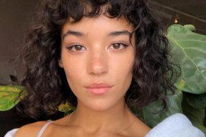 Bật mí 5 biến tấu kiểu tóc Lob cực đơn giản cho cô nàng năng động