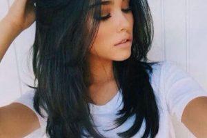 """Nắm rõ 5 bí kíp làm dày tóc này, nàng sẽ chẳng còn lo """" tóc mỏng tóc dẹt"""" nữa!"""
