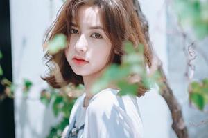 Nhà tạo mẫu Jung Myoungsim Hàn Quốc bật mí 5 bí quyết giúp tóc uốn thêm đẹp