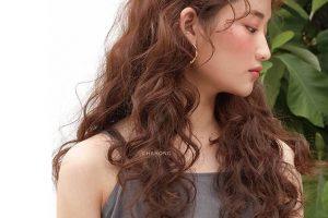 Khắc phục tóc rụng hiệu quả ngay tại nhà với 4 mẹo nhỏ sau